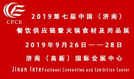 2019年第4届中国(济...